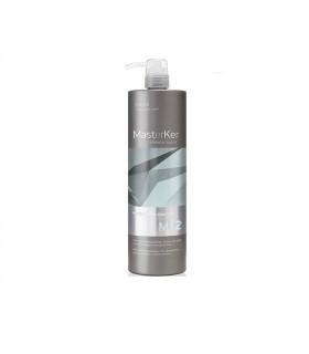 Erayba Masterker M12 Keratin Detox Shampoo 1000ml
