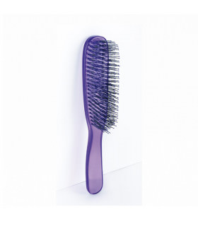 Bifull Krystal Brush Purple