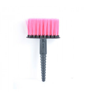 Bifull Cepillo Barbero Pink Spire