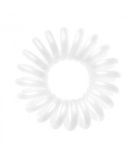 Bifull Coletero Invisible Color Blanco 3uds