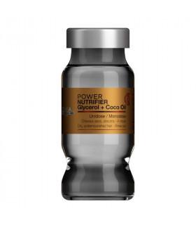 L´Oreal Expert Nutrifier Powerdose 30 x 10ml
