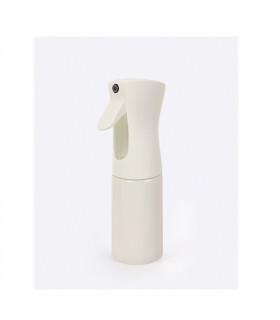 Bifull Pulverizador Pulsación Prolongada Blanco 160ml