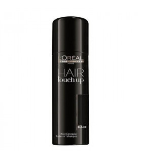 L´Oreal Hair Touch Up Black 75ml