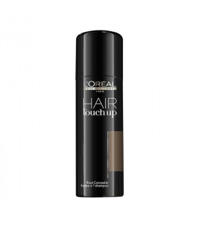 L´Oreal Hair Touch Up Light Brown 75ml