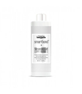 L´Oreal Smartbond Conditioner 250ml
