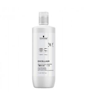 Schwarzkopf BC Excellium Beautifying Shampoo 1000ml