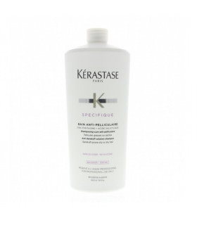Kerastase Specifique Bain Anti-pelliculaire Exfoliante 1000ml