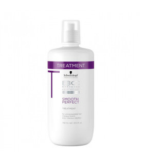 Schwarzkopf BC Smooth Perfect Tratamiento 750ml
