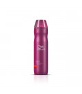 Wella Care Age Resist Champú Cabello Frágil 250ml