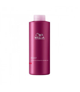 Wella Care Age Resist Champú Cabello Frágil 1000ml