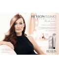 Revlonissimo Colorsmetique Color & Care