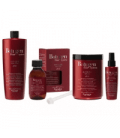 Fanola Botugen Hair System