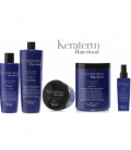 Fanola Keraterm Hair Ritual