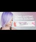 Chromasilk Pastels