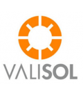 Valisol