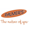 Palmers