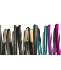 GHD Stylers