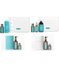 Packs Moroccanoil