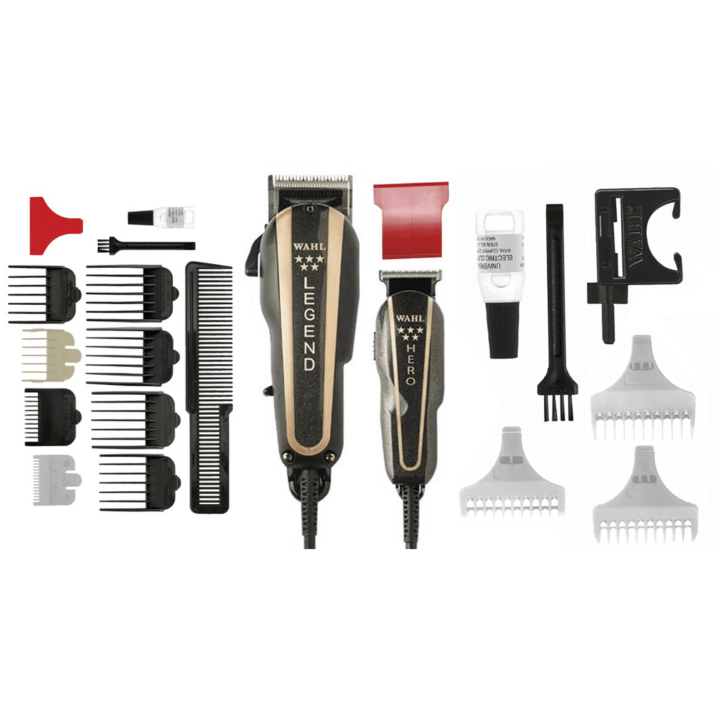 wahl-barber-combo