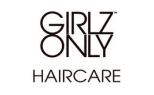 Girlz Only