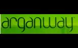 Arganway