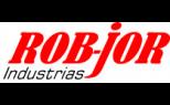 Rob-Jor