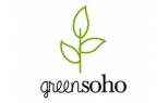 GreenSoho